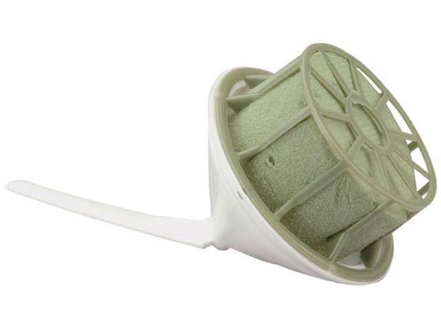 Dry Foam Bouquet Holder 1.375
