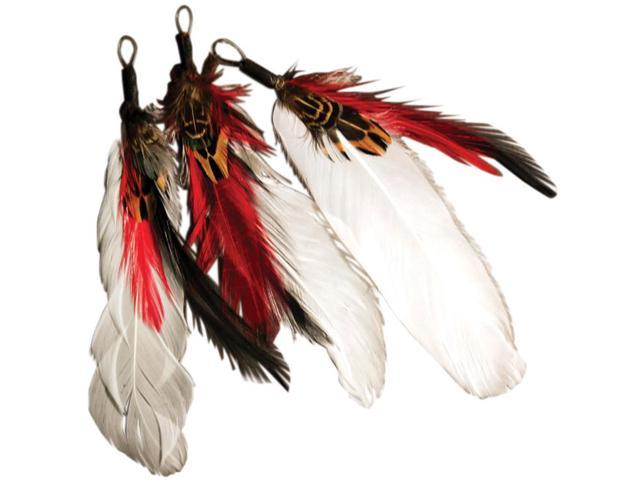 Feather Picks 3.5