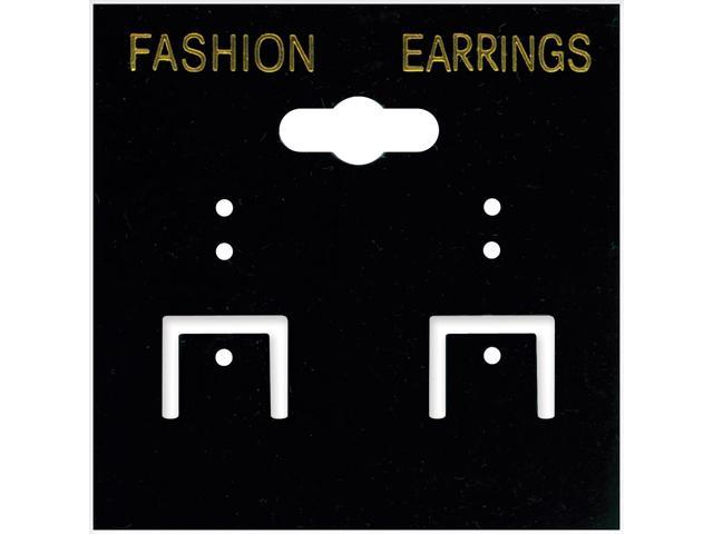 Earring Cards 2
