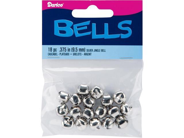 Jingle Bells .375