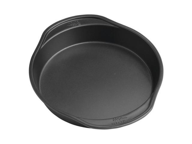 Perfect Results Cake Pan-Round 9