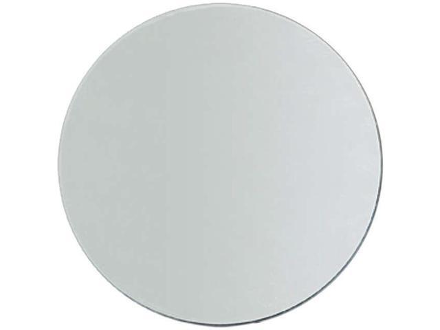 Round Glass Mirror Bulk-9