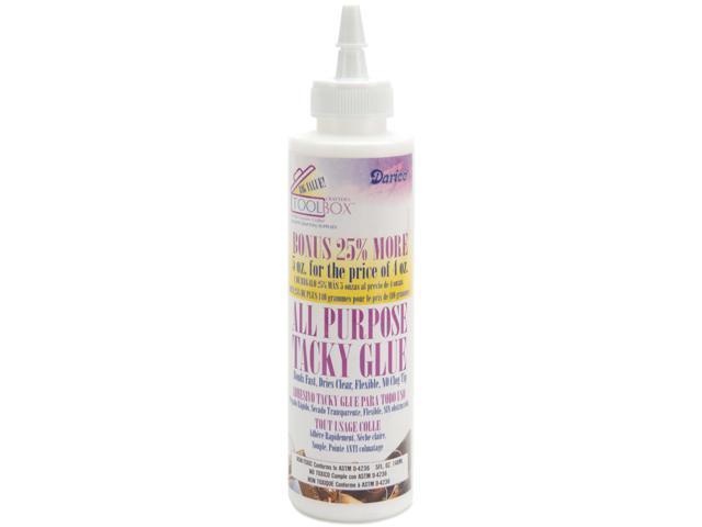 All-Purpose Tacky Glue-5oz