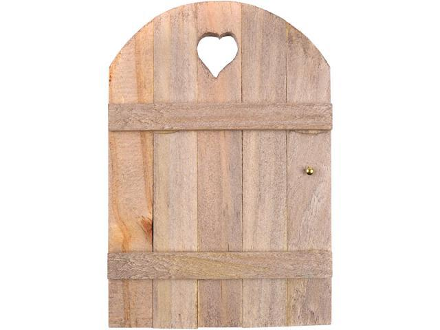 Mini Garden Fairy Door 6