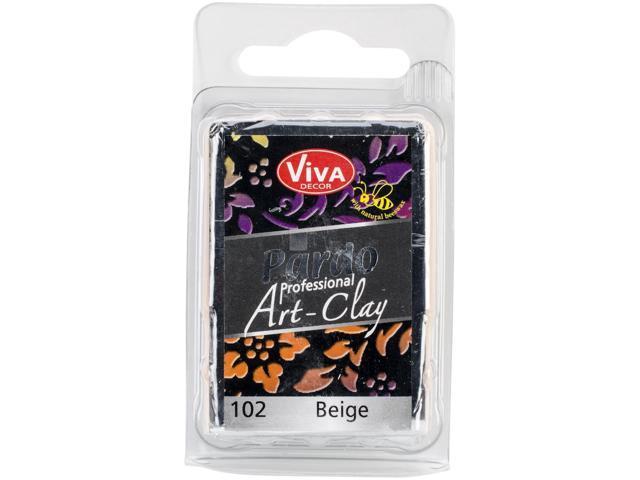 Pardo Art Clay 56G-Beige