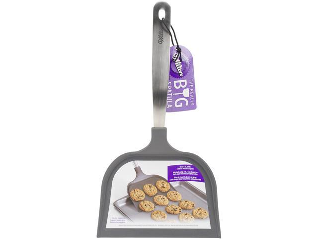 The Really Big Cookie Spatula-6.5