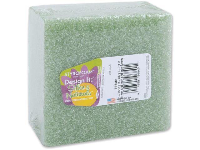 Styrofoam Block Arranger-3.875