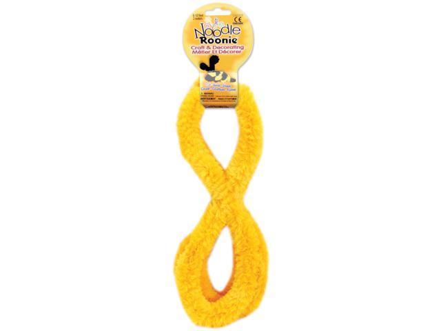 Noodle Roonie Craft Wire 1.25