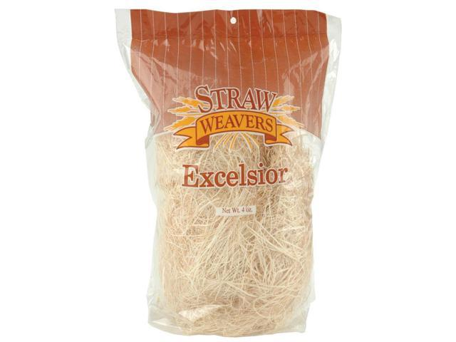 Excelsior 4oz-Natural