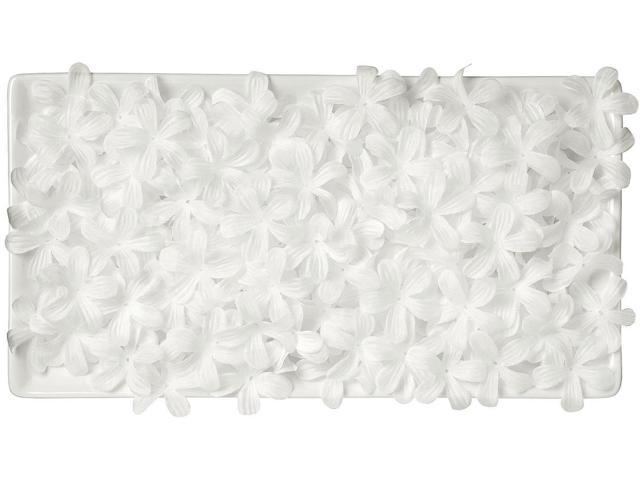 Stephanotis Petals 2.5