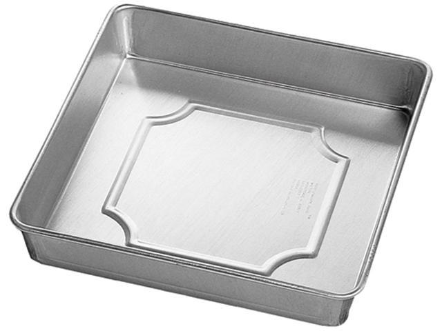 Performance Cake Pan -6