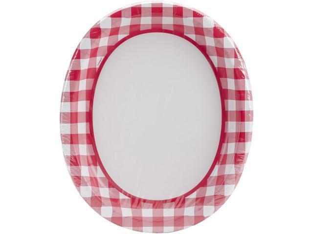 Dinner Plates 10