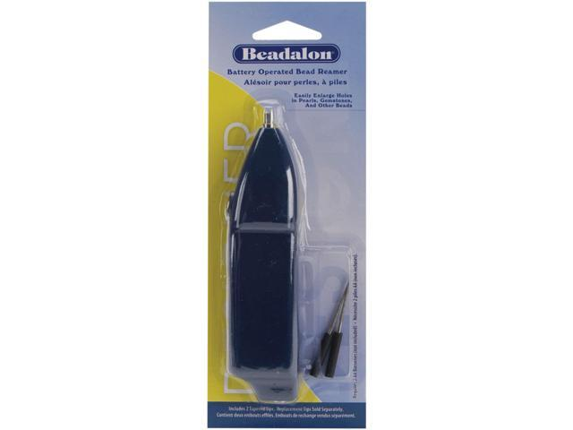 Battery Operated Bead Reamer-5.25