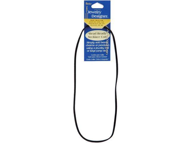 Necklace Cord 18
