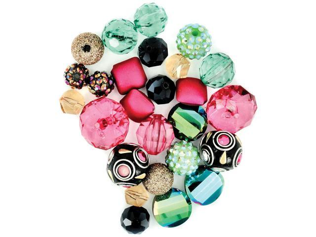 Inspirations Beads 50g-Cloisonne