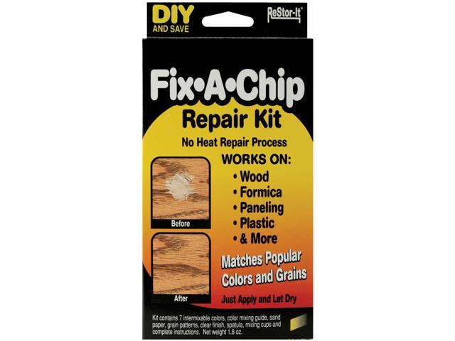 Fix-A-Chip Repair Kit-