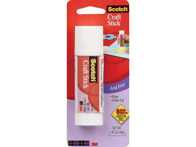 Scotch Craft Stick-1.41oz