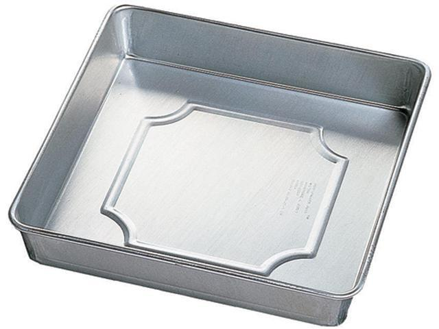 Performance Cake Pan-12