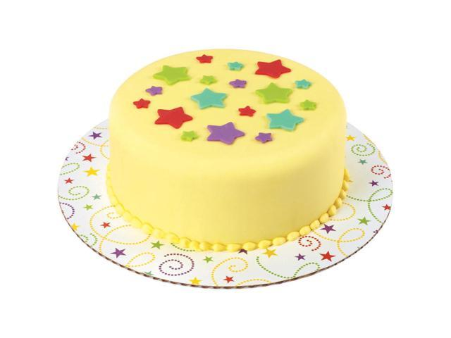 Cake Boards-12