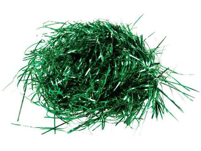Sophisti Shreds 2oz-Emerald Green