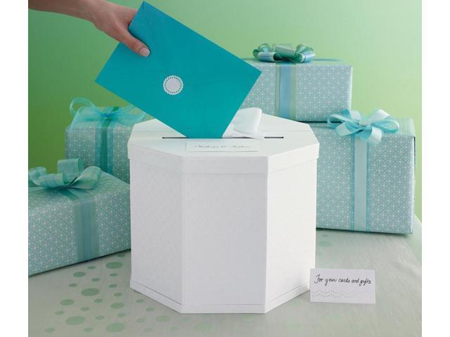 Gift Card Box 12.75