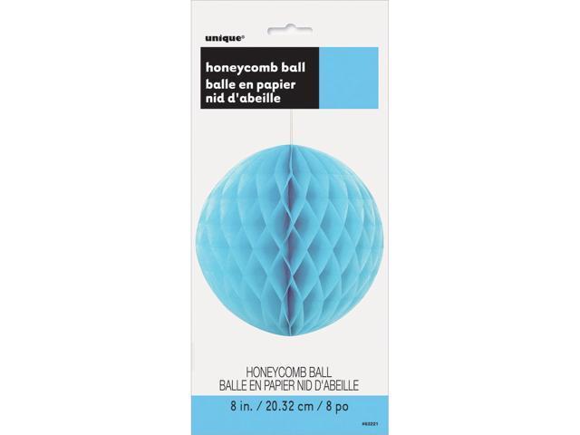 Honeycomb Ball 8