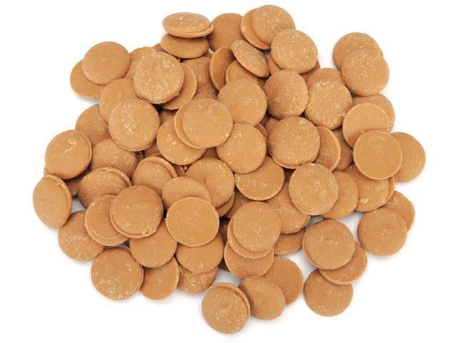 Candy Melts 12 Ounces-Peanut Butter