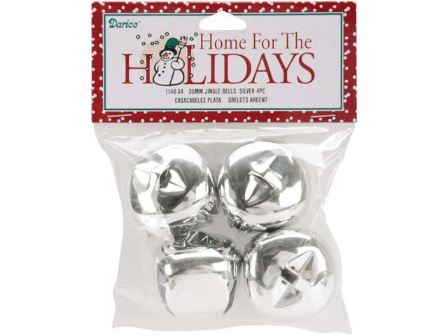 Jingle Bells 1.375