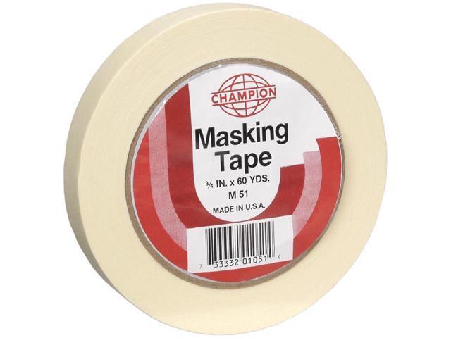 Masking Tape-.75