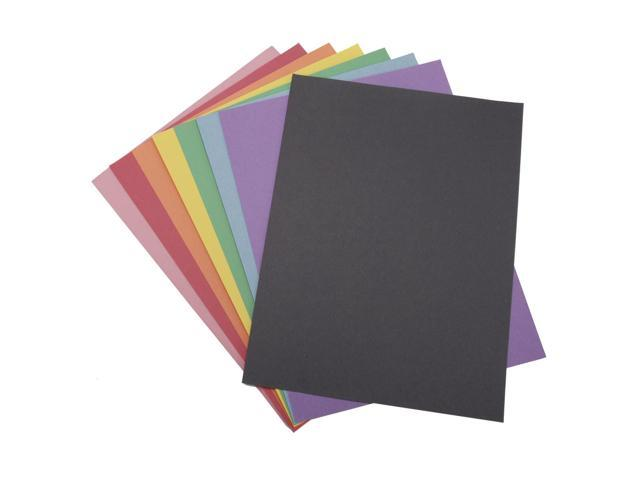 Crayola Construction Paper Pad 9