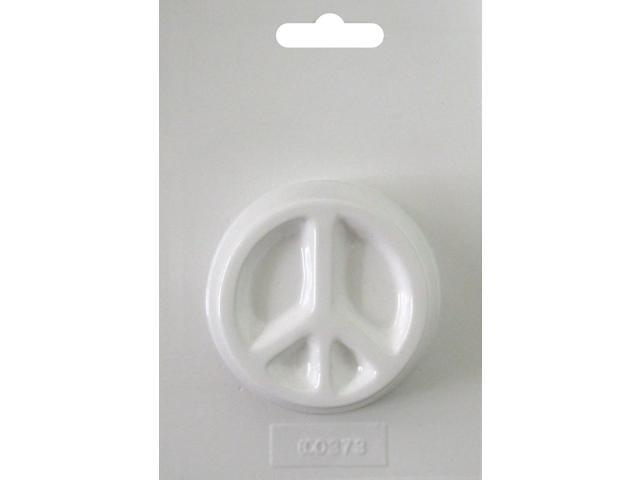 Soapsations Soap Mold 2.5