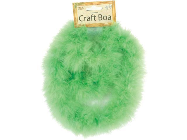 Marabou Feather Boa 36