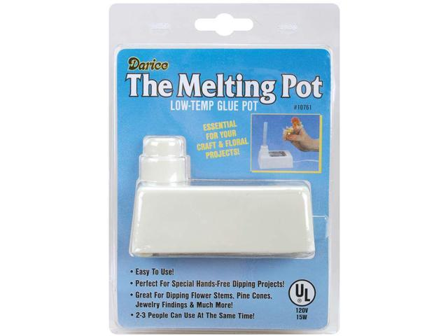 The Melting Pot Low-Temp Glue Pot-7.95