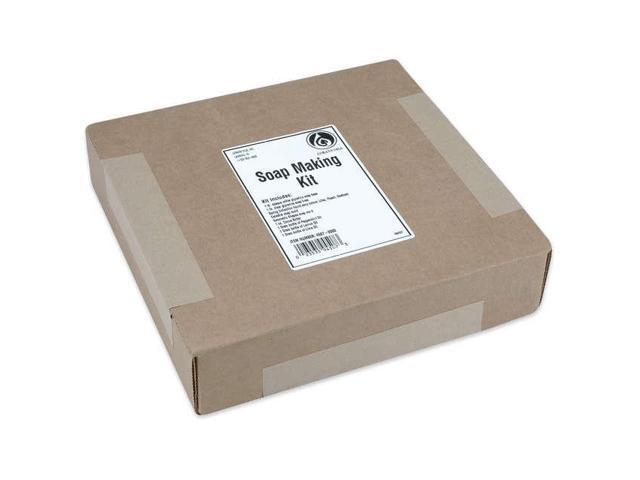 Soap Making Kit-