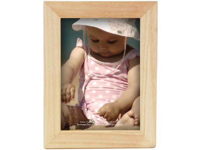 Deep Memory Photo Box 1.5