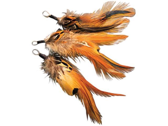 Feather Picks 4.5