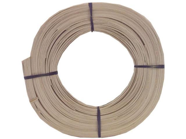 Flat Reed 4.76mm 1lb Coil-Approximately 400'