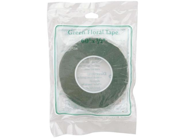 Floral Tape .5