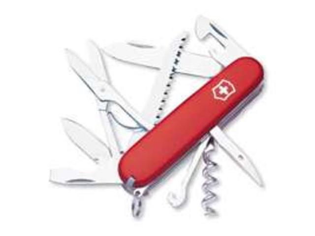 HUNTSMAN KNIFE
