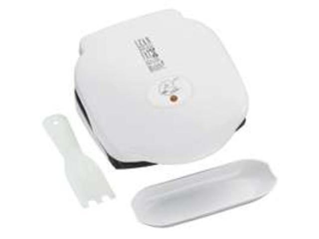 George Foreman 36-in. Champ Indoor Grill