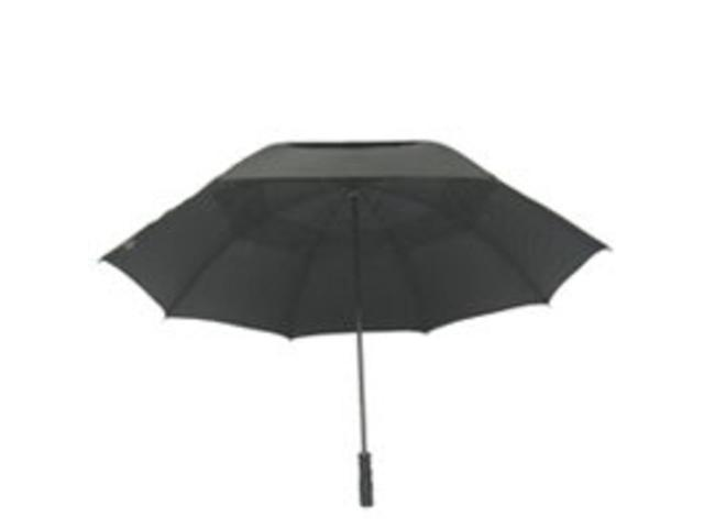 29In Fiberglass Golf Umbrella HOMEBASIX Umbrellas TF-08 718928706620
