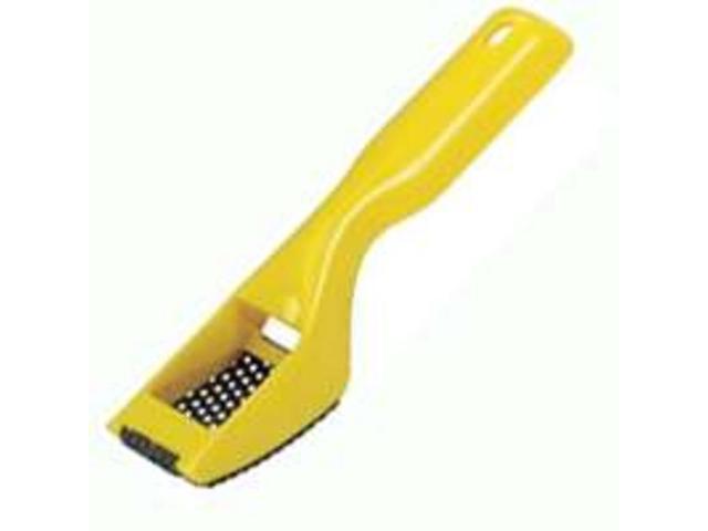 Stanley 21-115 7-1/4-Inch Surform Shaver