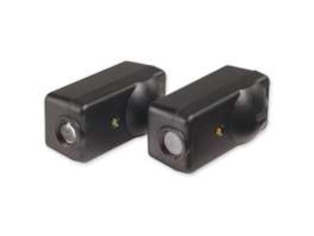 Chamberlain 801CB Replacement Safety Sensors