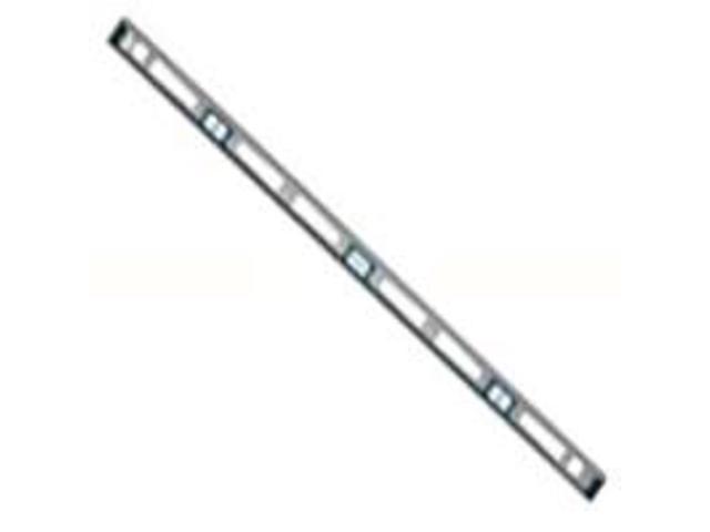 Empire Level Mfg Corp EM41.24 Level 24-Inch Pro Magnetic Heavy-Duty Levl Aluminu
