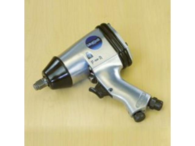 Mintcraft EW-160 1/2-Inch Impact Wrench