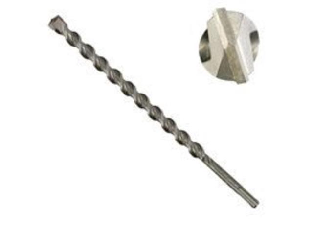 Irwin SDS Plus Hammer Drill Bit.