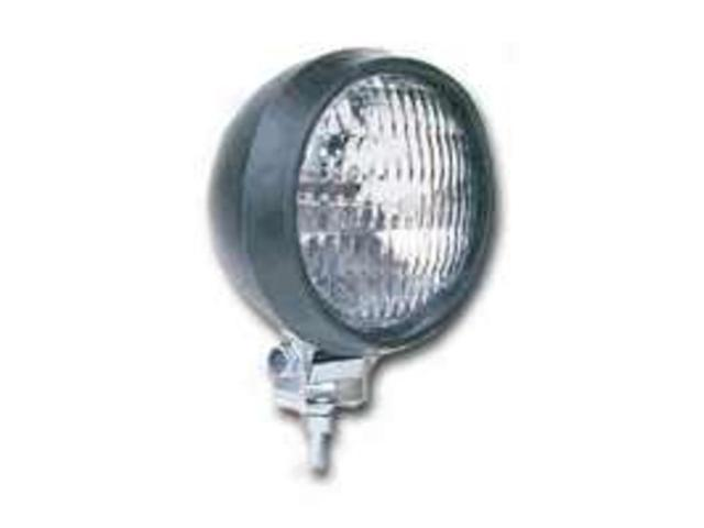Peterson Mfg V507 Round Par36 Tractor Light - Carded