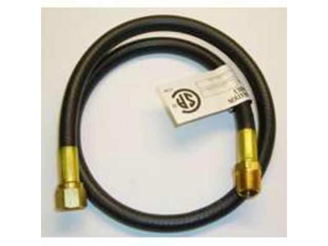 Mr Heater Corp F271163-30 30-Inch Propane Hose Assembly - Each