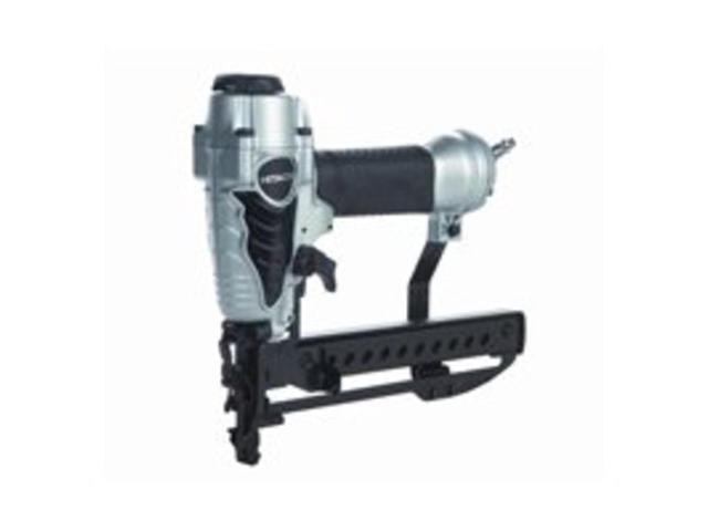 Hitachi Power Tools 1-1/2