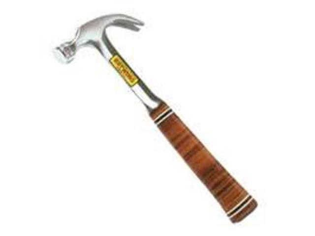 Estwing 16Oz Stl/Hdl Claw Hammer